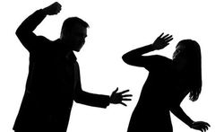 Agressiewaarschuwing nodig bij antidepressiva