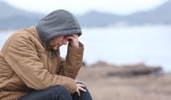 Winterdepressie: oorzaken, symptomen en remedies