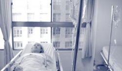 Minder overlijdens in ziekenhuizen met voldoende verpleegkundigen