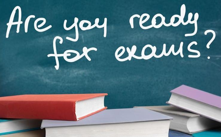 123-ready-for-exams-05-17.jpg