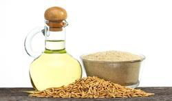 Diabète : les bienfaits des huiles de sésame et de riz