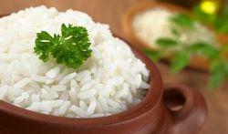 Réchauffement climatique : menace sur la qualité des aliments