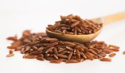 La levure de riz rouge contre le cholestérol