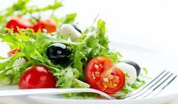123-salade-groente-5-12.jpg