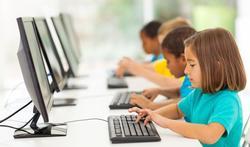 Test: hoe gezond is de schoolcomputer?