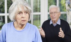'Dementie en nu': vormingscursus voor mantelzorgers