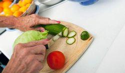 Légumes : quelle cuisson contre les pesticides ?