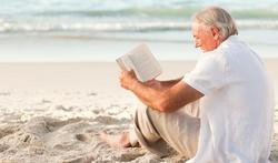 Pour vivre plus longtemps, lisez des livres !