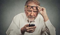 Hoe herken je cataract of staar?