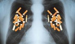 Een gezonde leefstijl kan kanker voorkomen
