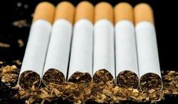 In een wereld zonder tabak leven we 2 jaar langer
