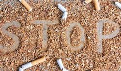 Nieuwe media helpen mensen stoppen met roken