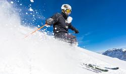 Vacances : les conseils pour skier écologique