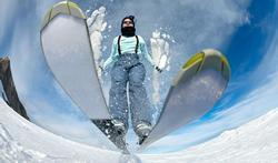 Bereid u nu voor op uw skivakantie