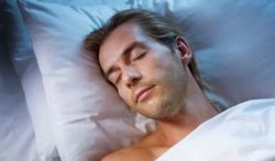 Pour le confort de vos spermatozoïdes, dormez sans caleçon !