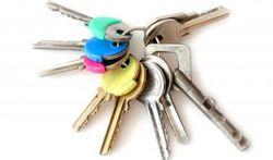 123-sleutels-170_08.jpg