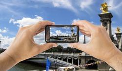 Smartphone : fans de photos, faites-vous plaisir !
