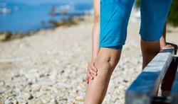 Kunnen we spataders voorkomen?