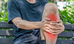 Stijve spieren: hoe voorkomen en behandelen?