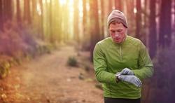 Is de hartslagmeter van je sporthorloge betrouwbaar?