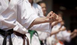 123-sport-karate-judo-170_11.jpg