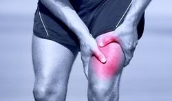 Déchirure, claquage, élongation : quel traitement ?