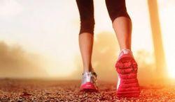 L'exercice physique contre le cancer du sein