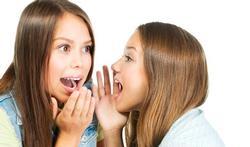 5 conseils pour protéger sa voix