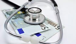 Maladie et accident : une meilleure prise en charge des indépendants