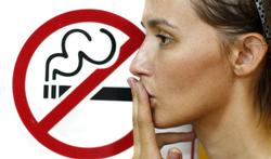 Duizenden kinderen minder in ziekenhuis door rookvrijbeleid