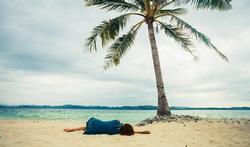Laat astma je vakantie niet vergallen