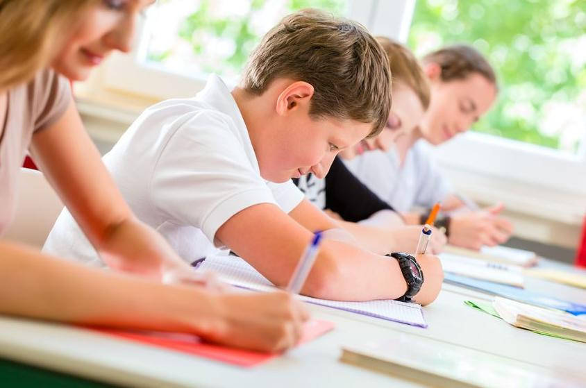 123-student-stress-exam-klas-05-17.jpg