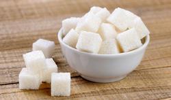 Vidéo - Faut-il arrêter de manger du sucre ?