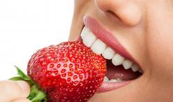 Des dents saines pour un corps en bonne santé