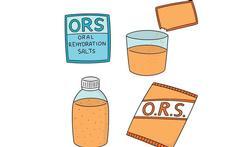 123-tek-O.R.S-ORS-diarree-02-19.jpg