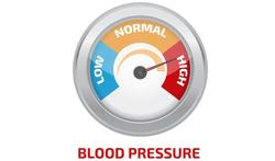Hebben we strengere bloeddrukwaarden nodig?