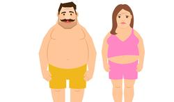 Obesitaschirurgie: 10 veel voorkomende problemen en wat je eraan kan doen