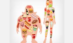 123-tek-vr-obesitas-dieet-03-19.png