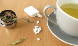 Veroorzaken kunstmatige zoetstoffen diabetes?
