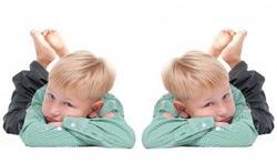 Hormone mâle : et si c'est maman qui décidait ?