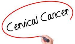 Actiemaand Baarmoederhalskanker