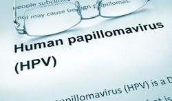 Ziekenfonds betaalt HPV-vaccin voor jongens terug