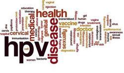 Opsporing van baarmoederhalskanker met HPV-test beter dan klassieke uitstrijkje