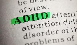 ADHD-medicatie: veiligheid en werkzaamheid op lange termijn?