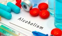 Bestaan er pillen die helpen om minder te drinken ?
