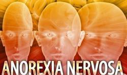 Wordt anorexia veroorzaakt door een infectie?