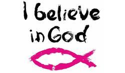 Kun je beter met tegenslag omgaan als je gelooft?