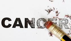 Waarom lageropgeleiden vaker aan kanker overlijden dan hogeropgeleiden