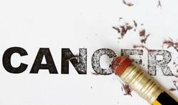 123-txt-cancer-potl-170-02.jpg