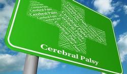 Werelddag cerebrale parese: wat is cerebrale parese of hersenverlamming?